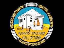 Kansas Teachers' Hall of Fame