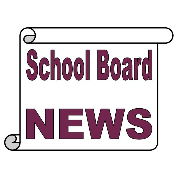 4-13-2020 School Board Meeting Summary